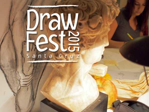 DrawFest-2015