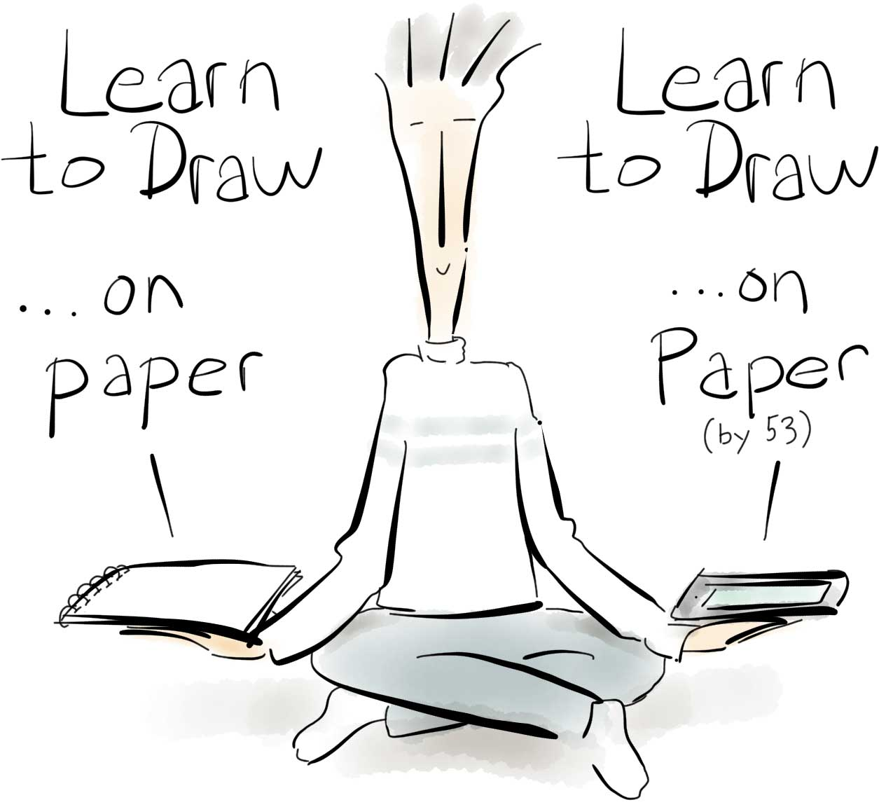 Learn-to-draw-sketchtribe2
