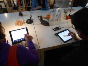 iPad-drawing-workshop