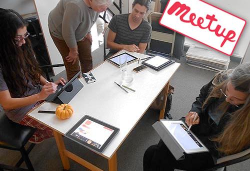 iPad-meetup2