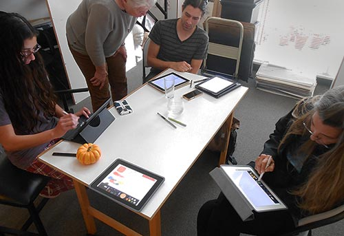 iPad-workshop3