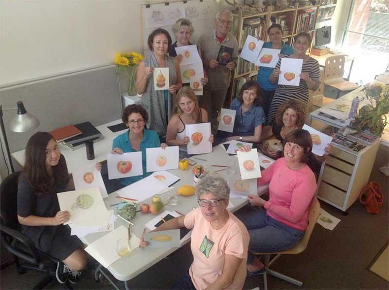 sketchtribe-colored-pencil-workshop