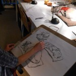 drawing-lab-DSCN1224