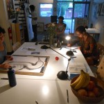 drawing-lab-DSCN1534