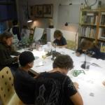 drawing-lab-DSCN1542