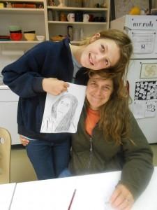 drawing-lab-DSCN1550