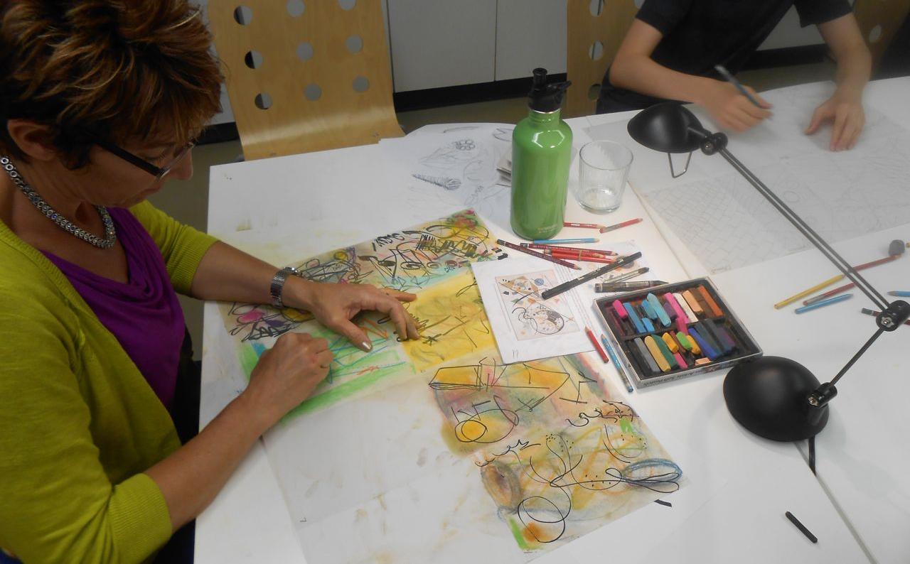 drawing-lab-DSCN1637