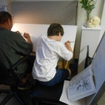 drawing-lab-DSCN1657