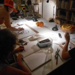 drawing-lab-DSCN1676