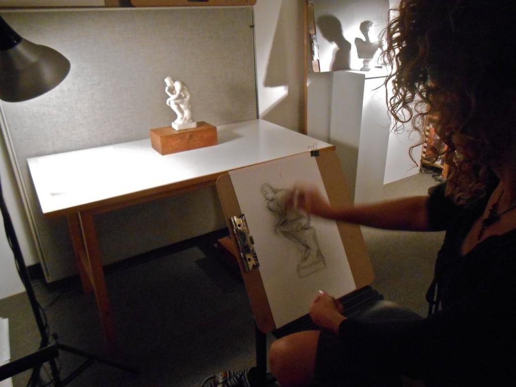drawing-lab-DSCN1784