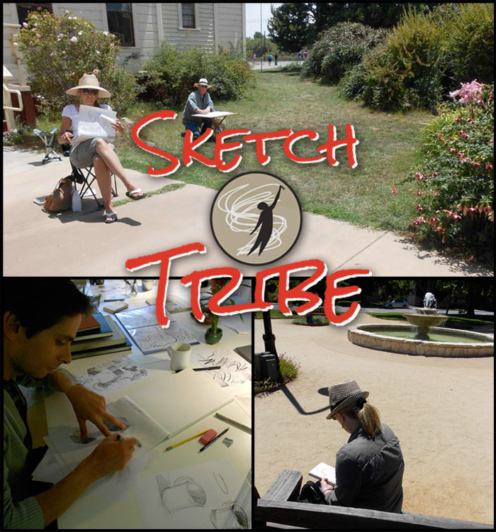 sketch-tribe-feature