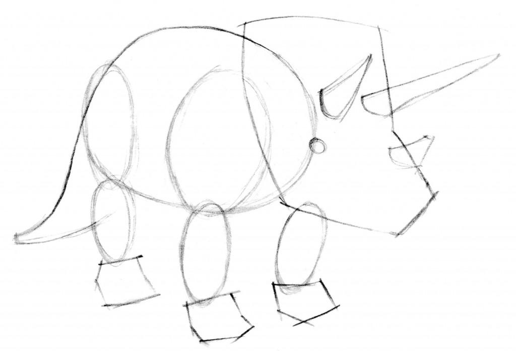 triceratops2-level-3