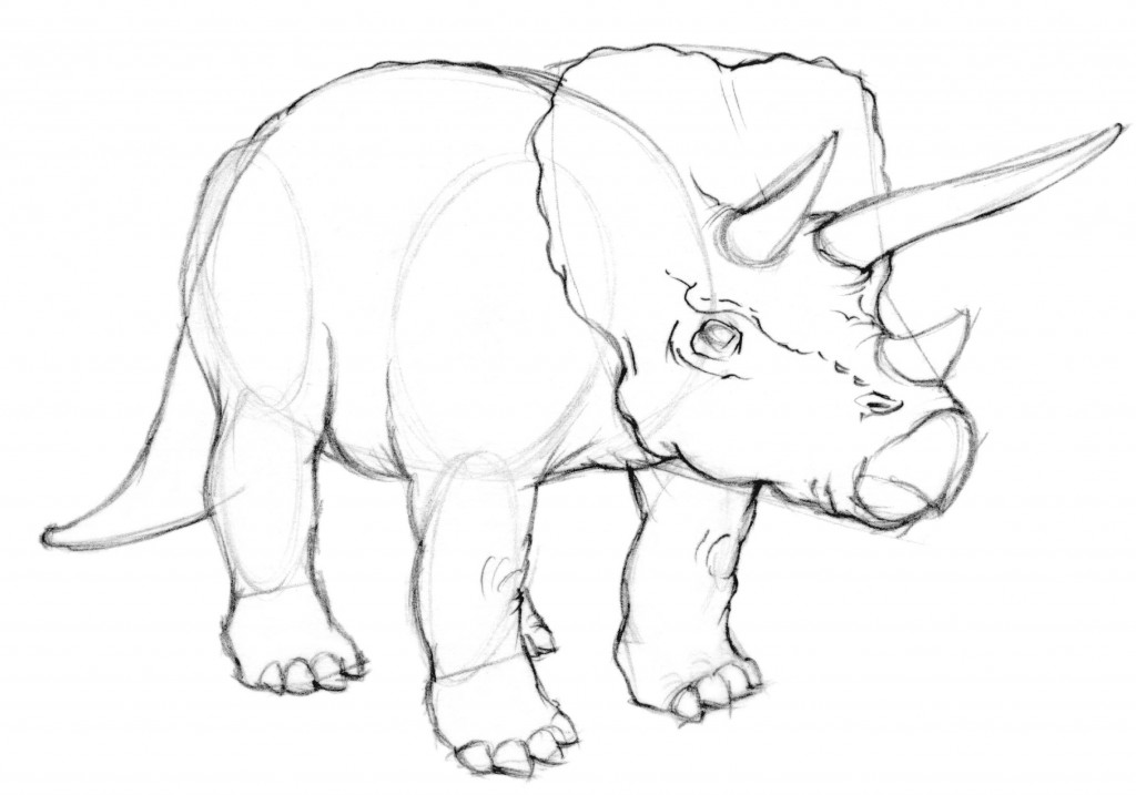 triceratops3-level-3