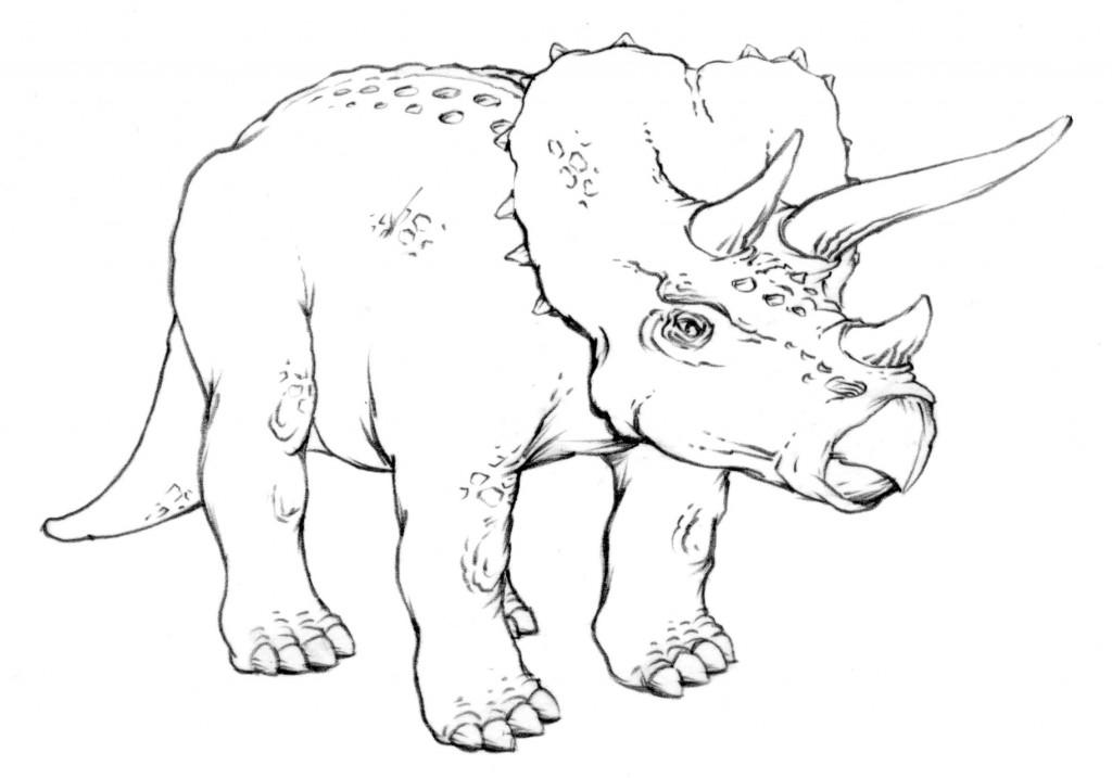 triceratops4-level-3