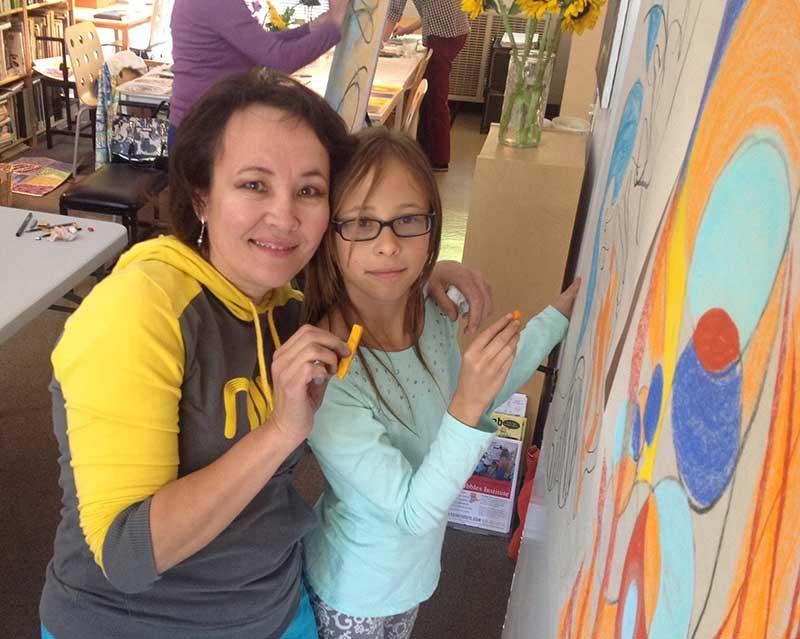 draw-with-kids2