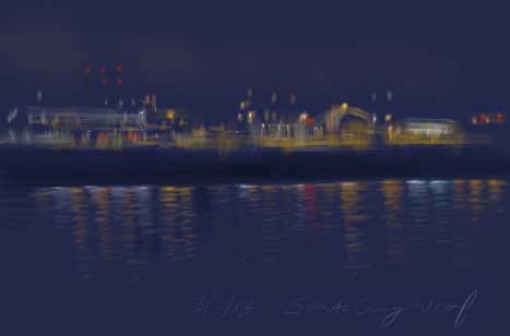 night-sketching-lightened