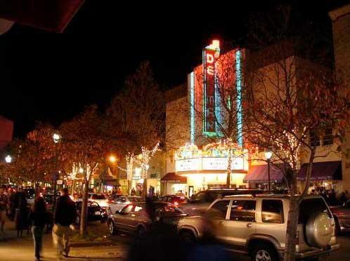 downtown-night2