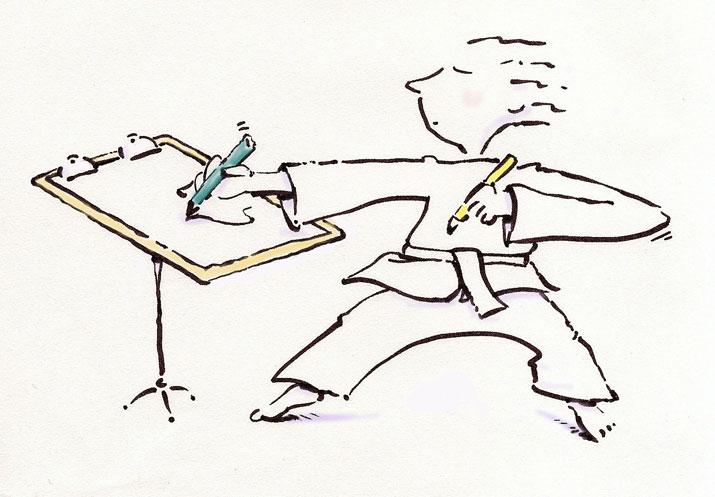 drawing-dojo2