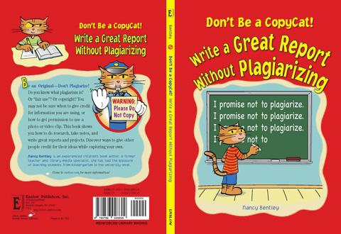 plagiarism-cover