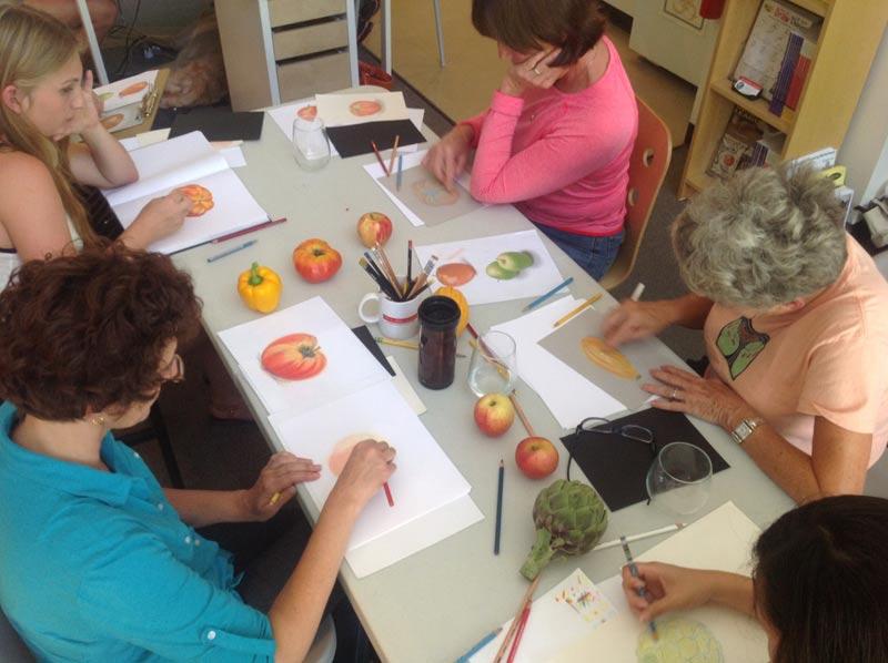 prismacolor-workshop2-2015