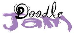 doodle-jam-logo