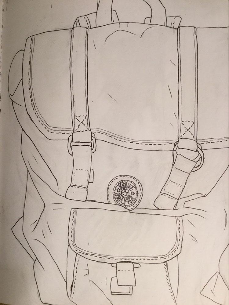 nicole-backpack