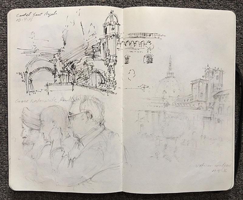 rome-sketch3
