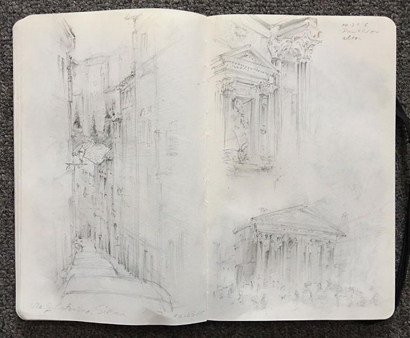rome-sketch4