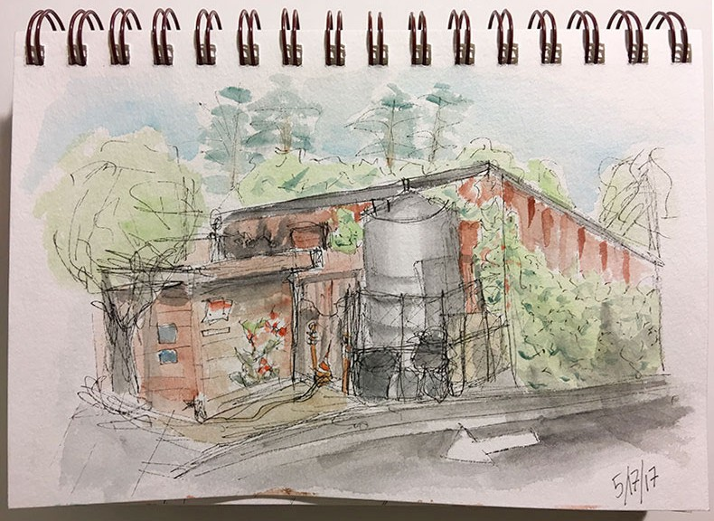 fiona-sashmill-building-sketchbook