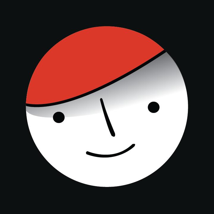 SI-bot-FB-avatar2