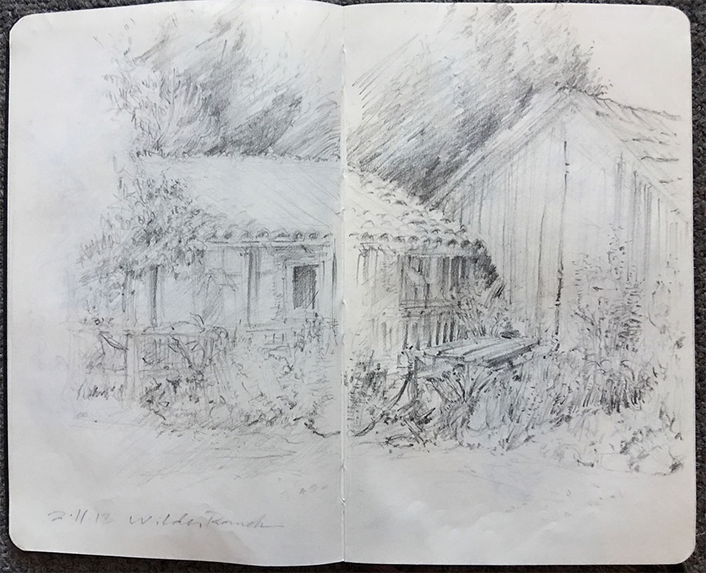 wilder-ranch-sketchbook
