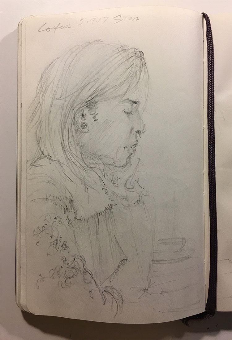 woman-portrait-santa-cruz